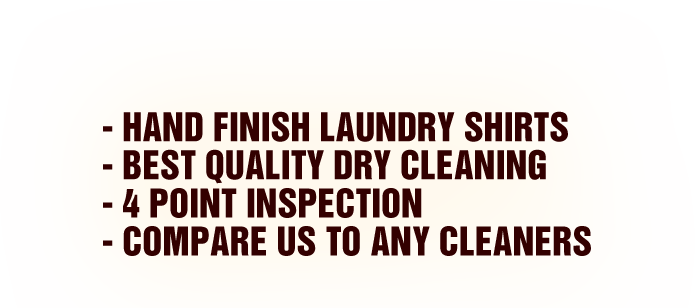 picture regarding Cd One Price Cleaners Coupons Printable identify A single Rate Cleaners: Dry Cleaners Dry Cleansing Providers