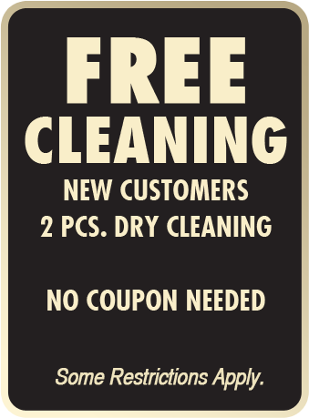 picture regarding Printable Dry Cleaning Coupons identified as Printable Dry Cleansing Coupon Dry Cleaners Discount coupons Close to Me